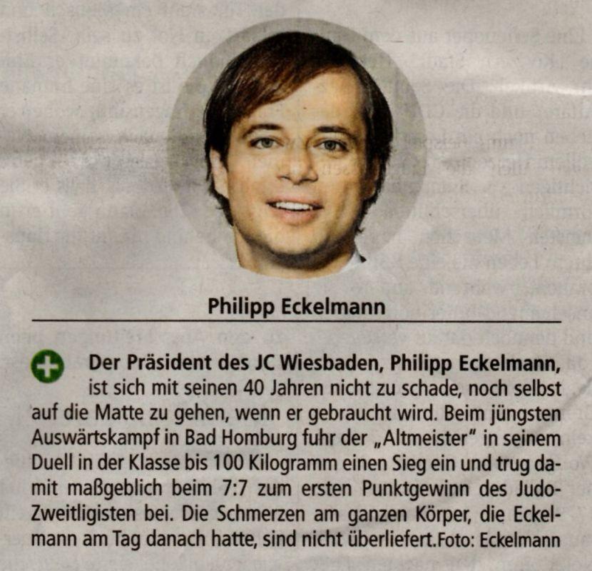Registergericht Wiesbaden